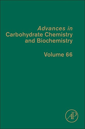 advances-in-carbohydrate-chemistry-and-biochemistry-volume-66
