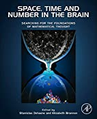 Space, Time and Number in the Brain:…