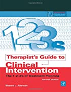 Therapist's Guide to Clinical Intervention,…