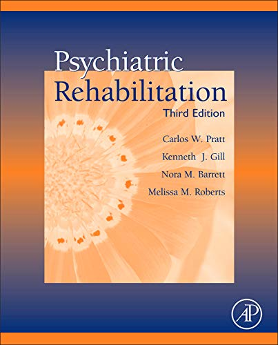 psychiatric-rehabilitation-third-edition