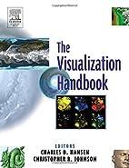 Visualization Handbook by Charles D. Hansen