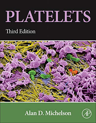 platelets-third-edition
