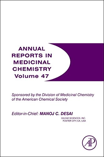 annual-reports-in-medicinal-chemistry-volume-47