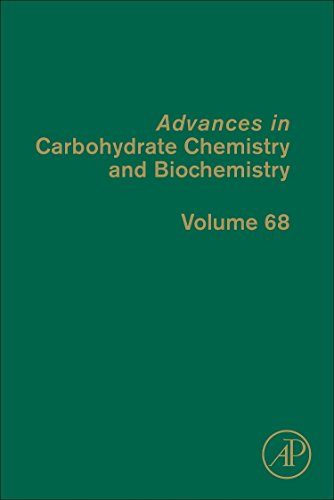 advances-in-carbohydrate-chemistry-and-biochemistry-volume-68