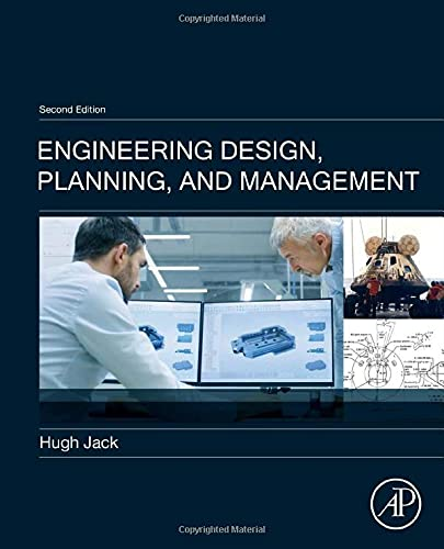 engineering-design-planning-and-management