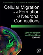 Cellular Migration and Formation of Neuronal…