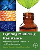 Fighting Multidrug Resistance with Herbal…