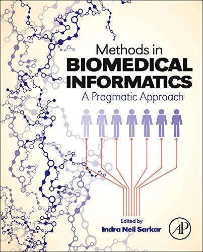 methods-in-biomedical-informatics-a-pragmatic-approach