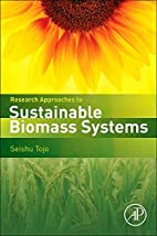 Research Approaches to Sustainable Biomass…