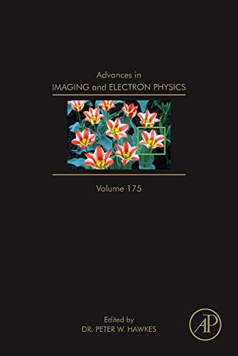 advances-in-imaging-and-electron-physics-volume-175