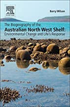 The Biogeography of the Australian North…