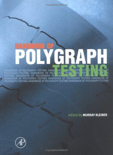 handbook-of-polygraph-testing