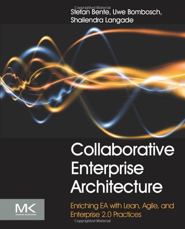 collaborative-enterprise-architecture-enriching-ea-with-lean-agile-and-enterprise-20-practices