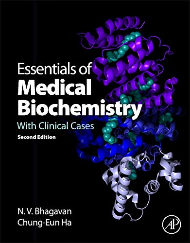 essentials-of-medical-biochemistry-second-edition-with-clinical-cases