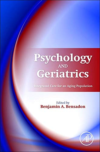 psychology-and-geriatrics-integrated-care-for-an-aging-population