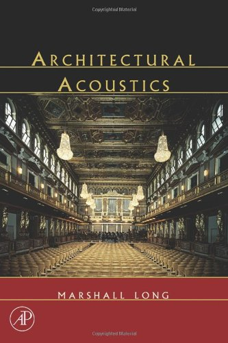 architectural-acoustics-applications-of-modern-acoustics