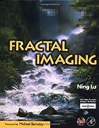 Fractal Imaging by Ning Lu