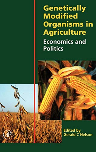 genetically-modified-organisms-in-agriculture-economics-and-politics