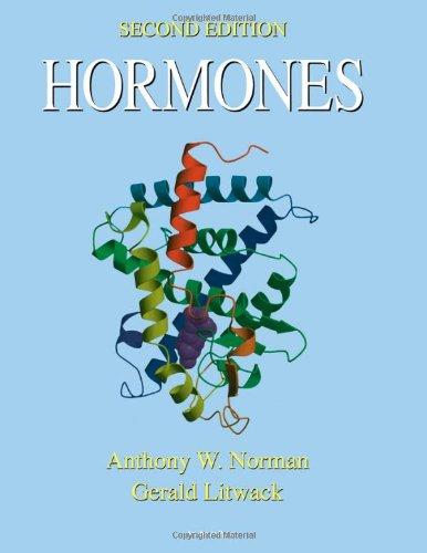 hormones-second-edition