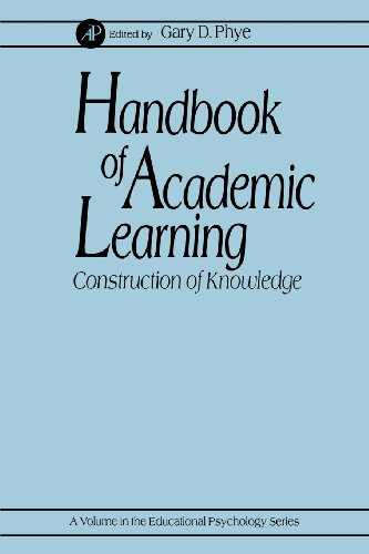 handbook-of-academic-learning-construction-of-knowledge-educational-psychology