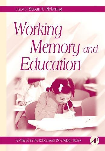 working-memory-and-education-educational-psychology