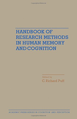 handbook-of-research-methods-in-human-memory-and-cognition-academic-press-series-in-cognition-and-perception