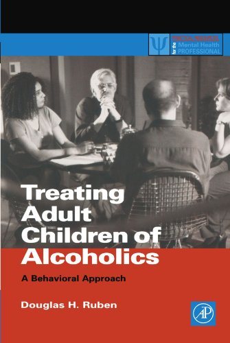 treating-adult-children-of-alcoholics-a-behavioral-approach-practical-resources-for-the-mental-health-professional