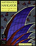 Ruskeepaa, Heikki: Mathematica Navigator: Graphics and Methods of Applied Mathematics