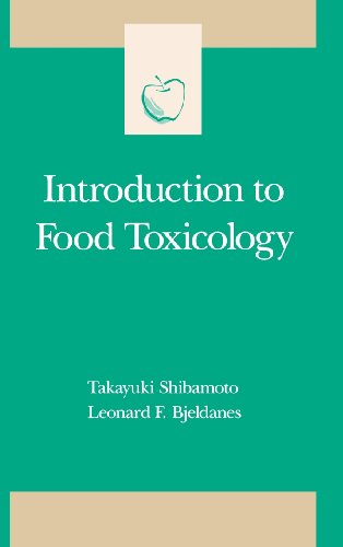 introduction-to-food-toxicology-food-science-and-technology