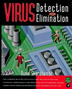 Virus: Detection and Elimination by Rune…
