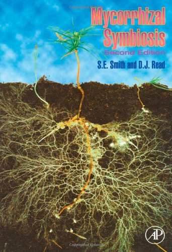 mycorrhizal-symbiosis-second-edition