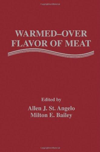 warmed-over-flavor-of-meat