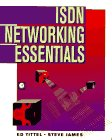 Tittel, Ed: Isdn Networking Essentials