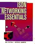 Tittel, Ed: Isdn Networking Essentials (Essentials Series)