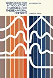 Ewen, Robert B.: Introductory Statistics for the Behavioural Sciences: Workbk