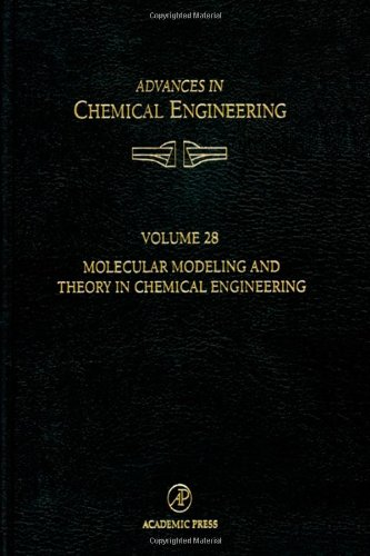 molecular-modeling-and-theory-on-chemical-engineering-advances-in-chemical-engineering