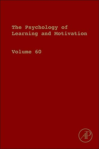psychology-of-learning-and-motivation-volume-60