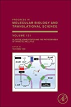 Glucose Homeostatis and the Pathogenesis of…