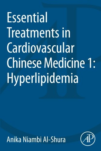 essential-treatments-in-cardiovascular-chinese-medicine-1-hyperlipidemia