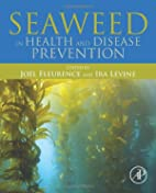 Seaweed in Health and Disease Prevention by…