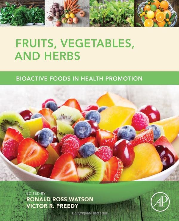 fruits-vegetables-and-herbs-bioactive-foods-in-health-promotion