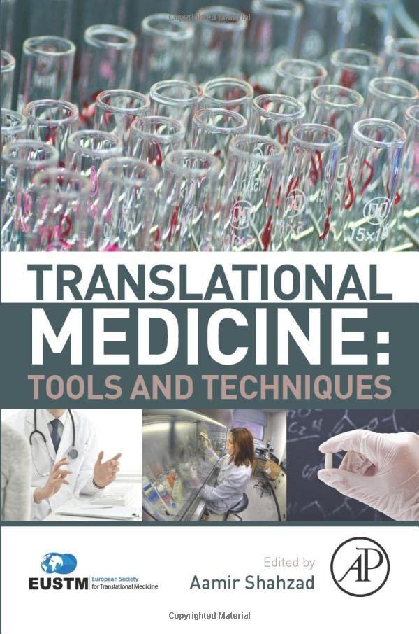 translational-medicine-tools-and-techniques