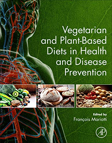 vegetarian-and-plant-based-diets-in-health-and-disease-prevention