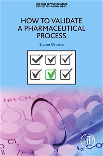 how-to-validate-a-pharmaceutical-process-expertise-in-pharmaceutical-process-technology