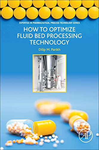 how-to-optimize-fluid-bed-processing-technology-part-of-the-expertise-in-pharmaceutical-process-technology-series