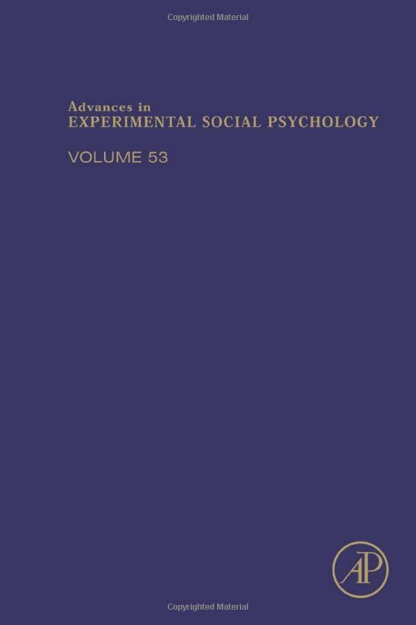 advances-in-experimental-social-psychology-volume-53