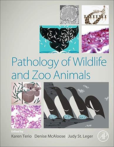 pathology-of-wildlife-and-zoo-animals