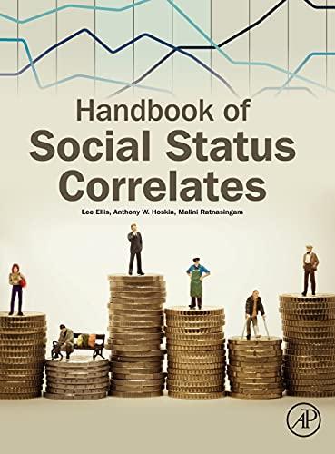 handbook-of-social-status-correlates
