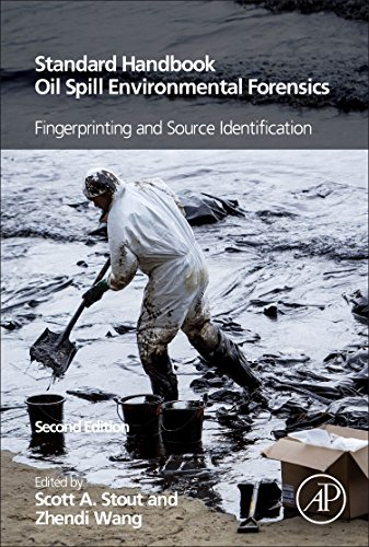 standard-handbook-oil-spill-environmental-forensics-second-edition-fingerprinting-and-source-identification