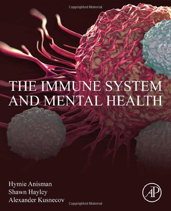 the-immune-system-and-mental-health
